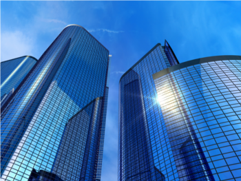 Commercial Real Estate In Metro Vancouver